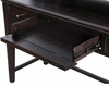 Sofa Desk Table Winston by Magnussen MG-T2529-90