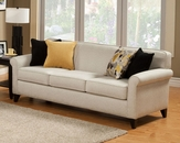 Sofa Elliston by Benchley Furniture BH-ELSF