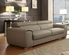 Sofa Noemi by Homelegance EL-8534-3