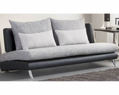Sofa Renton by Homelegance EL-9607-3