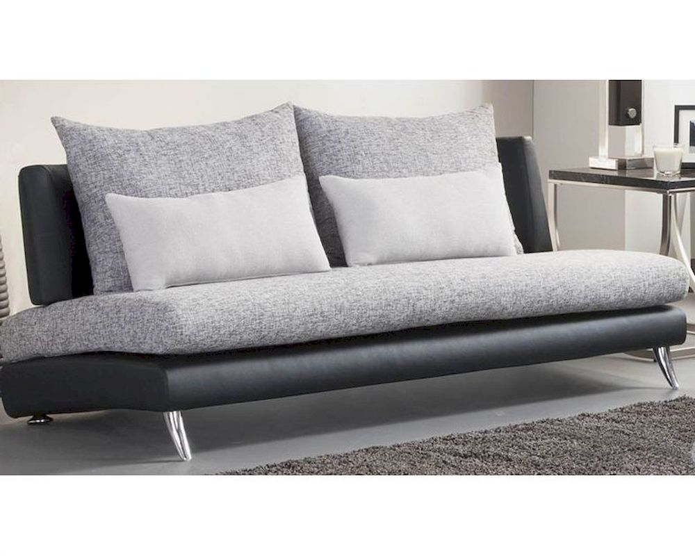 Sofa Renton By Homelegance El 9607 3