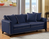 Sofa Santana by Benchley Furniture BH-SASF