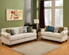 Sofa Set Bonnie by Benchley Furniture BH-BOSET