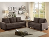 Sofa Set Ramsey by Homelegance EL-8518-SET