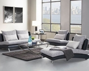 Sofa Set Renton by Homelegance EL-9607-SET
