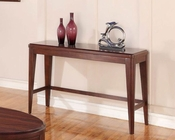 Sofa Table Beaumont by Homelegance EL-2111-15