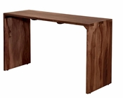 Sofa Table Deon by Magnussen MG-T3453-73