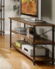 Sofa Table Factory by Homelegance EL-3228-05