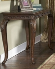 Sofa Table Higgens by Homelegance EL-5557-05