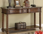 Sofa Table Lockwood by Homelegance EL-5560-05