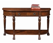 Sofa Table New Orleans by Hekman HE-11310