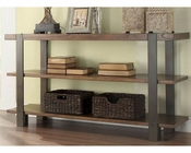 Sofa Table Northwood by Homelegance EL-3438-05