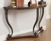 Sofa Table Panne by Homelegance EL-3473-05