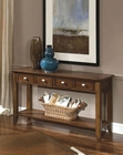 Sofa Table ST-27687