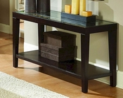 Sofa Table Vincent by Homelegance EL-3299-05