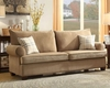 Sofa Talullah by Homelegance EL-9679-3