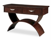 Somerton Cirque Sofa Table SO-416-05