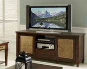 Somerton Contemporary TV Console Mesa SO-421-29