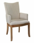 Somerton Dwelling Armchair Sophisticate SO-805-46 (Set of 2)