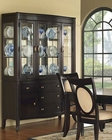 Somerton Dwelling Buffet w/ Hutch Signature SO-138-72-71