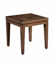 Somerton Dwelling Bunching Table Claire de Lune SO-801-01