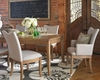 Somerton Dwelling Casual Dining Set Sophisticate SO-805-64SET