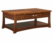 Somerton Dwelling Cocktail Table Milan SO-153-04