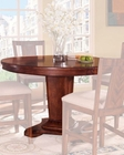 Somerton Dwelling Counter Height Table Runway SO-140-68