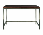Somerton Dwelling Desk Soho SO-432-60