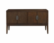 Somerton Dwelling Door Console Claire de Lune SO-801-75