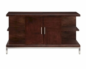 Somerton Dwelling Entertainment Cabinet Soho SO-432-29