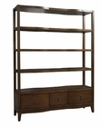 Somerton Dwelling Etagere Claire de Lune SO-801-79
