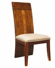 Somerton Dwelling European Side Chair Milan SO-153-36 (Set of 2)
