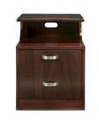 Somerton Dwelling File Cabinet Soho SO-432-76