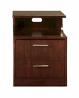 Somerton Dwelling File Cabinet Studio SO-431-76