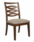 Somerton Dwelling Side Chair Claire de Lune SO-801-33 (Set of 2)