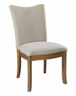 Somerton Dwelling Side Chair Sophisticate SO-805-36 (Set of 2)
