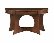 Somerton Dwelling Sofa Table Manhattan SO-419-05