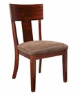 Somerton Dwelling Stylish Side Chair Studio SO-431-33