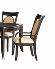 Somerton Dwelling Traditional Arm Chair Signature SO-138-43 (Set of 2)