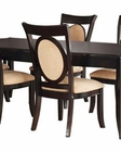 Somerton Dwelling Traditional Chair Signature SO-138-33 (Set of 2)