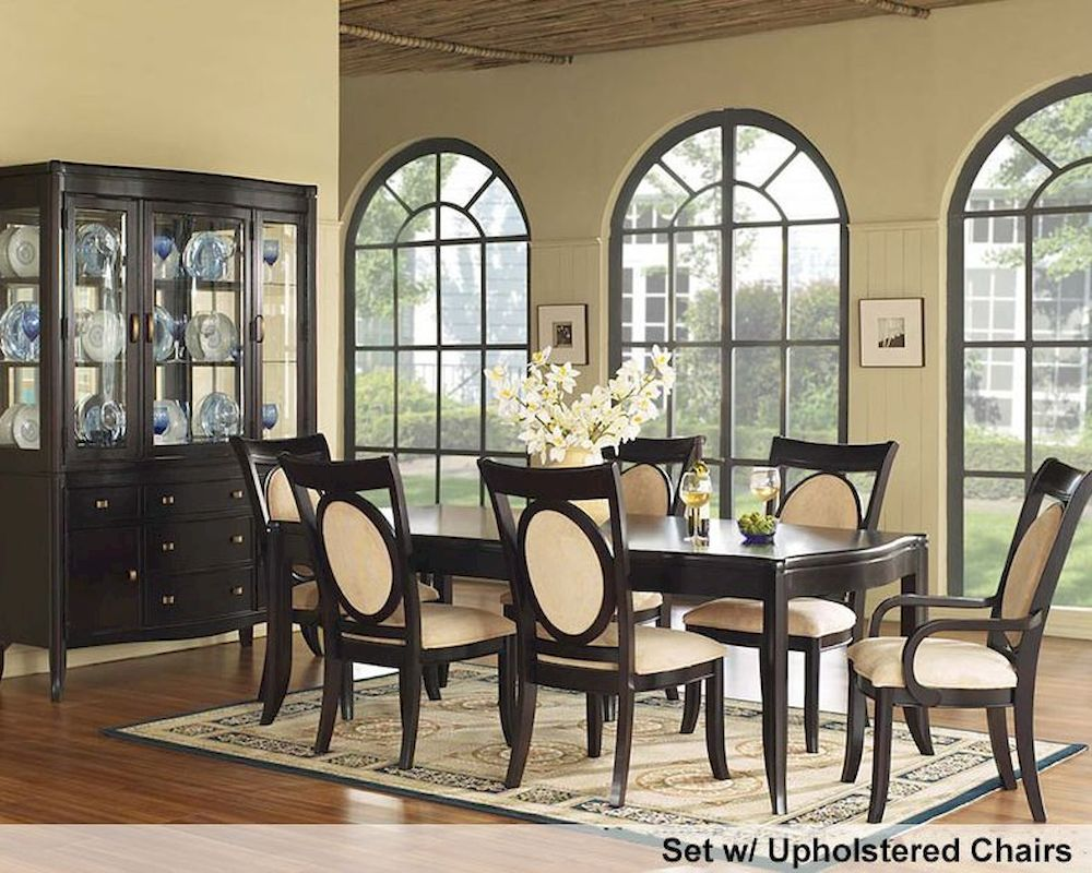 dwelling traditional dining set signature so 138a64set somerton dwelling traditional dining set signature so 138a64set