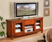 Somerton Dwelling TV Chest Runway SO-140-29