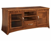 Somerton Dwelling TV Console Milan SO-153-29