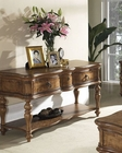 Somerton Italian Style Sofa Table Melbourne SO-145B05