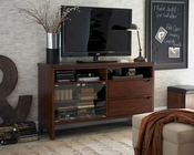 Somerton Manhattan TV Console SO-419-29