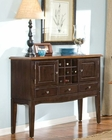 Standard Furniture Buffet Normandy ST-18962