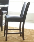 Standard Furniture Counter Height Chair Apollo ST-10814 (Set of 2)