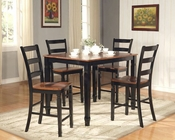 Standard Furniture Counter Height Dining Set Brentwood ST-11120CH