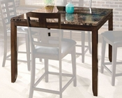 Standard Furniture Counter Height Table Bella ST-16856